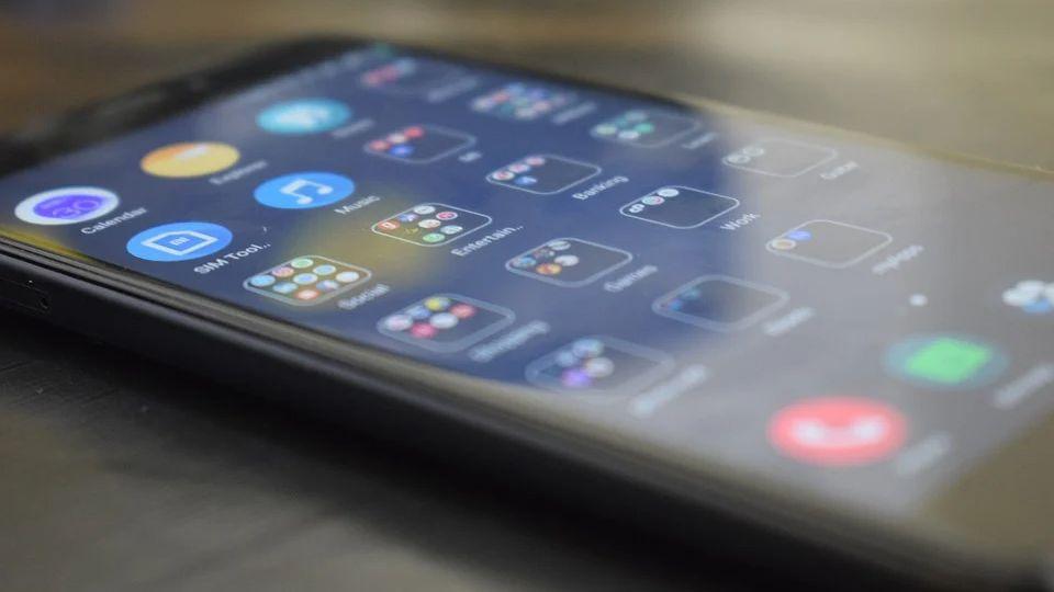 Рейтинг лучших смартфонов на Android