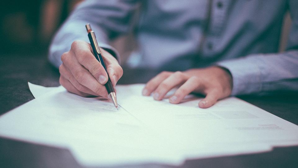 Юристы Единого центра правовой защиты рассказывают: просто ли стать банкротом?