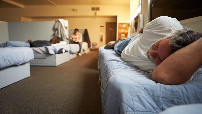 Французские учёные заплатят 16 тысяч евро тому, кто готов лежать 60 дней подряд