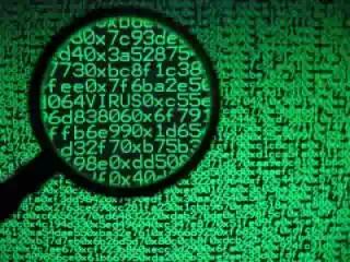 Инопланетяне — хакеры