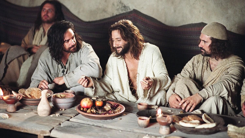 Ученые определили, какое вино пил Иисус Христос во время тайной вечери