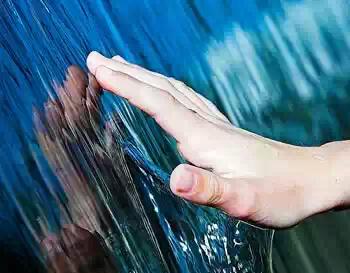 Вода имеет свой знак зодиака