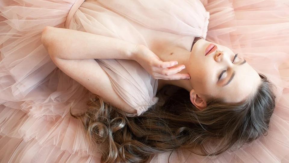 Корейская сыворотка для лица — секрет молодости и красоты Вашей кожи