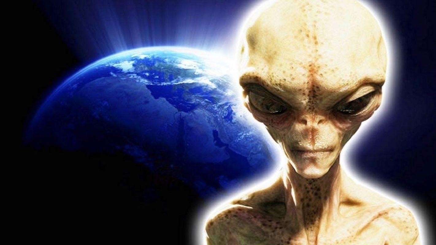 Военные инсайдеры рассказали, как на секретных базах издевались над пришельцами