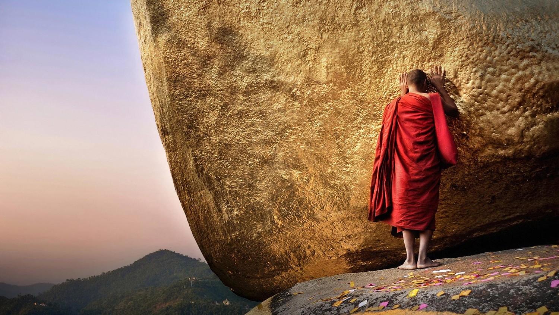 Жители Тибета имеют ген сверхъестественных способностей