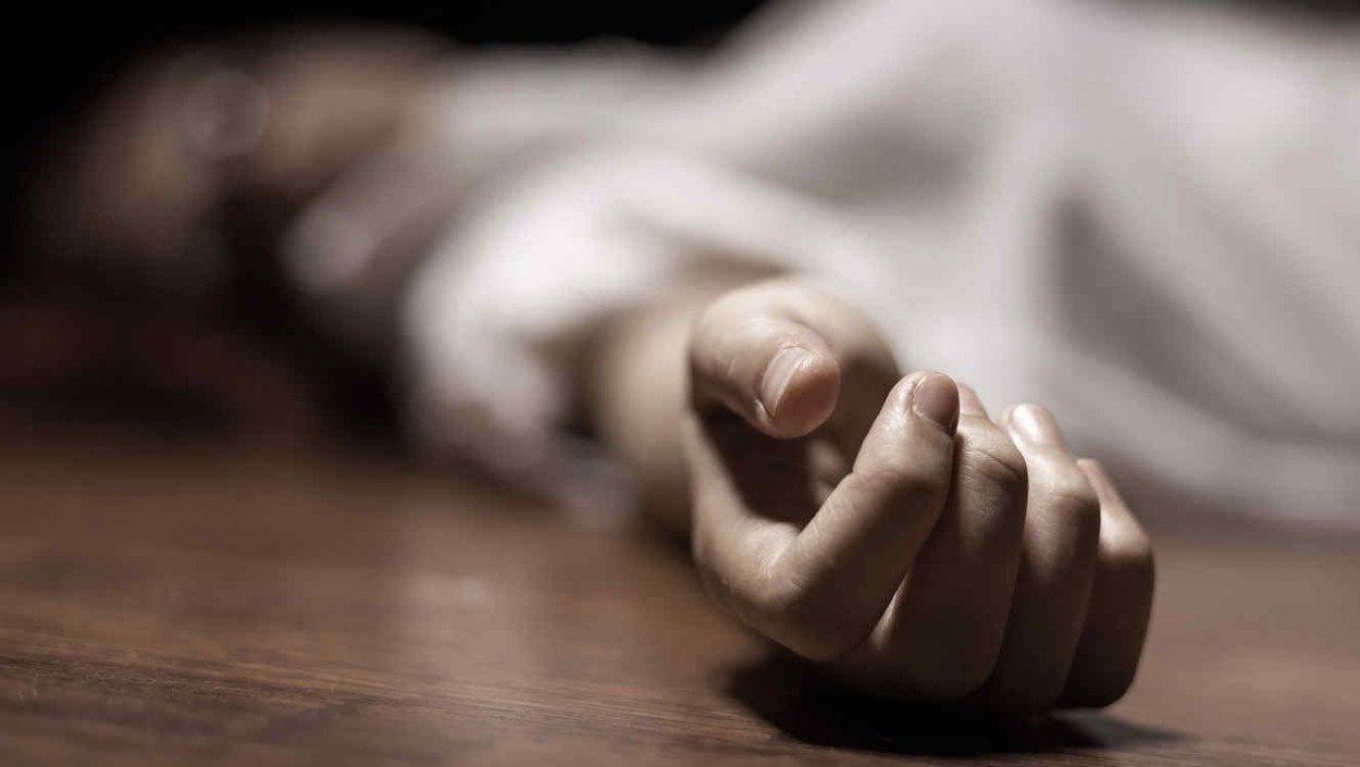 Ученые узнали, почему человеческое тело нагревается после смерти