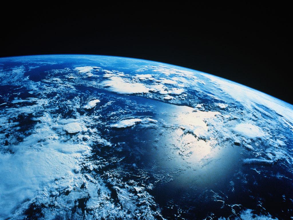 Ученые зафиксировали быстрое смещение магнитных полюсов Земли