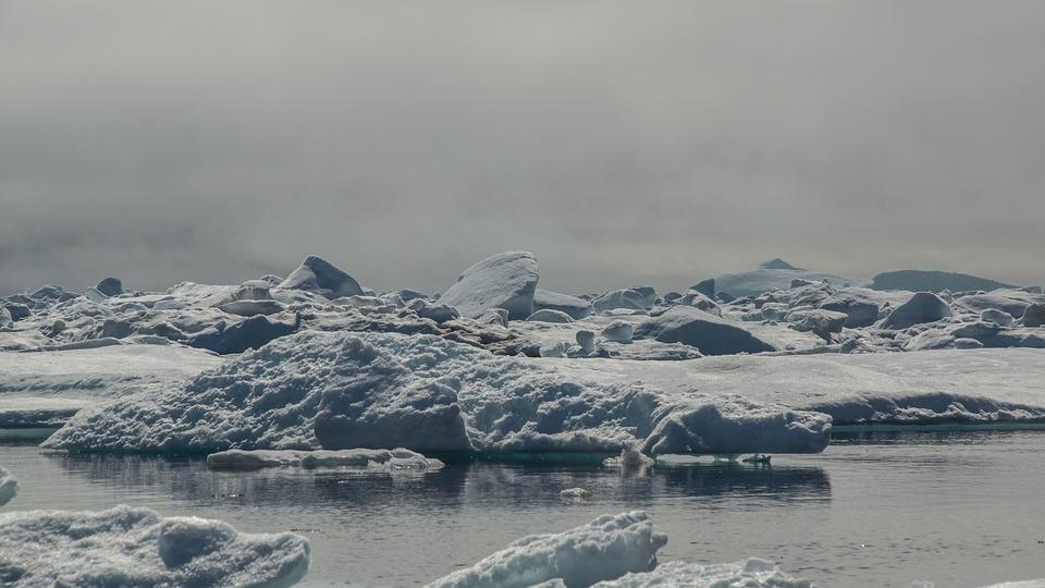 Обнаруженная в Гренландии находка может переписать историю острова