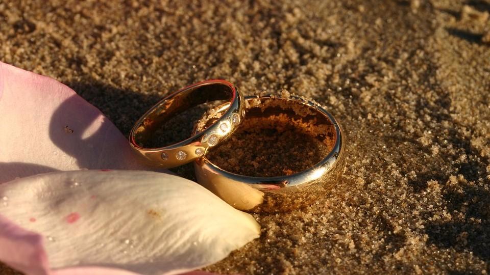Обручальные кольца под заказ в Киеве от ювелиров Morgan Lab