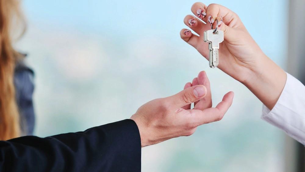 Где купить дешевую квартиру в Москве