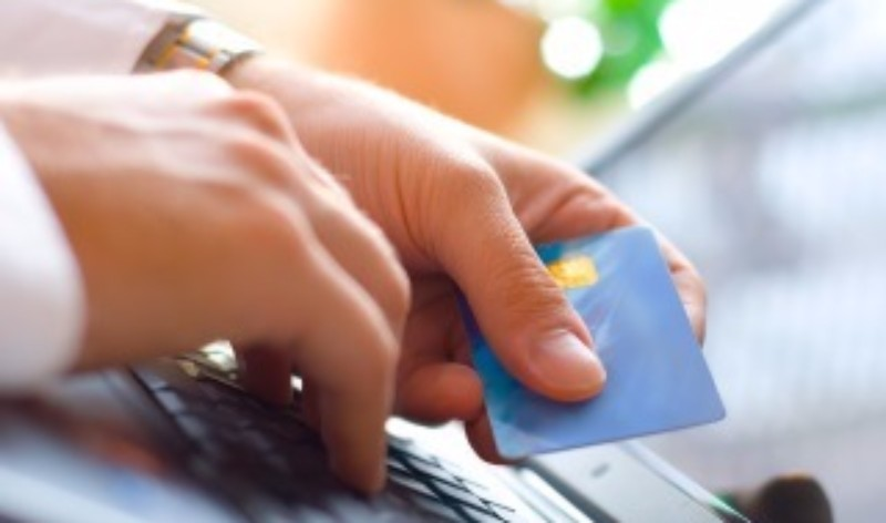 Где можно получить микрокредит?
