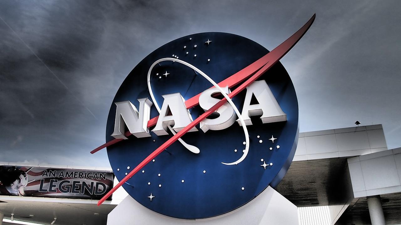 НАСА объявило об экстренной пресс-конференции
