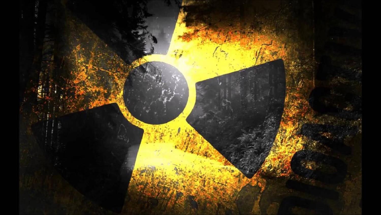 В США рядом с базой ВВС отравились химикатами полторы тысячи человек