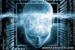 Главы Facebook и Tesla инвестируют в создание «искусственного интеллекта»