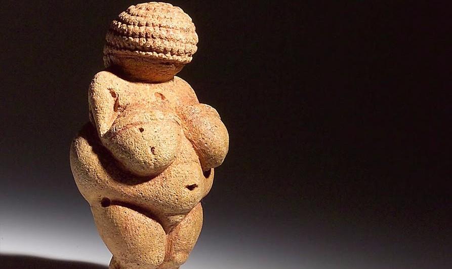 Американка планирует открыть первый в мире музей вагины