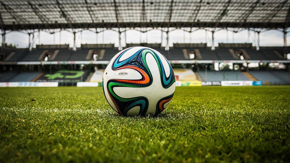 Ставки на спорт — стабильная высокая прибыль на своем увлечении