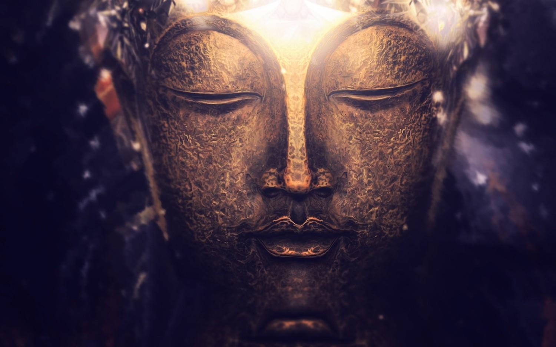 В Таиланде нашли отпечаток ступни Будды