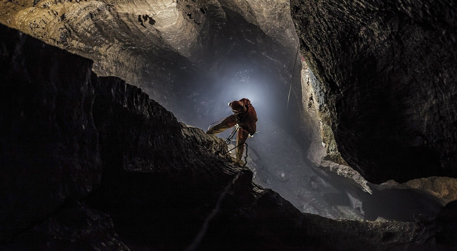 В Африке обнаружили могильник ядерных отходов возрастом 2 000 000 лет