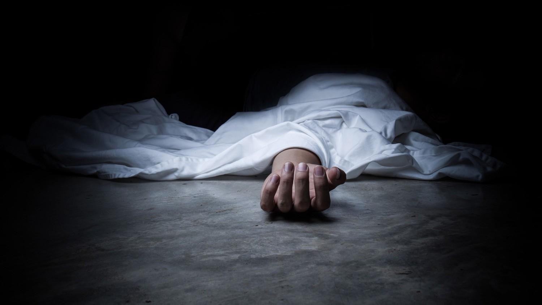 Названы мысли, которые приходят людям в голову перед смертью