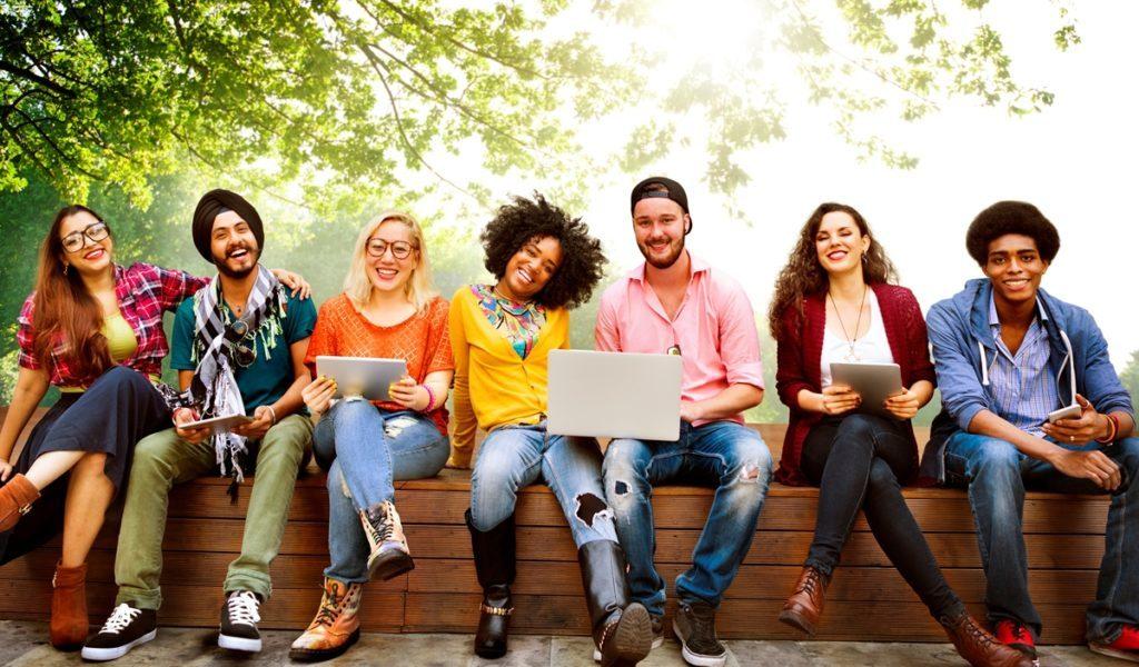 Получение образования за границей: квалифицированные услуги KTGroup