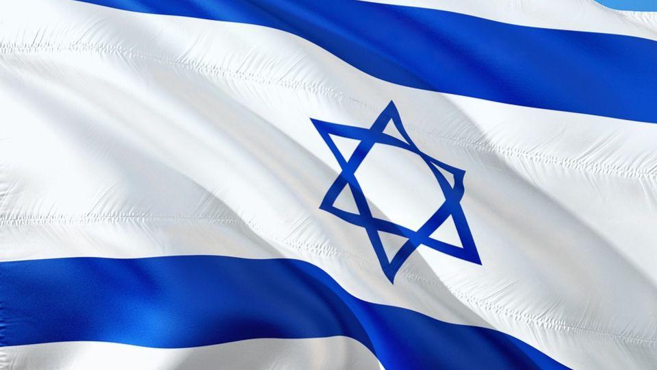 Получение гражданства детьми репатрианта в Израиль