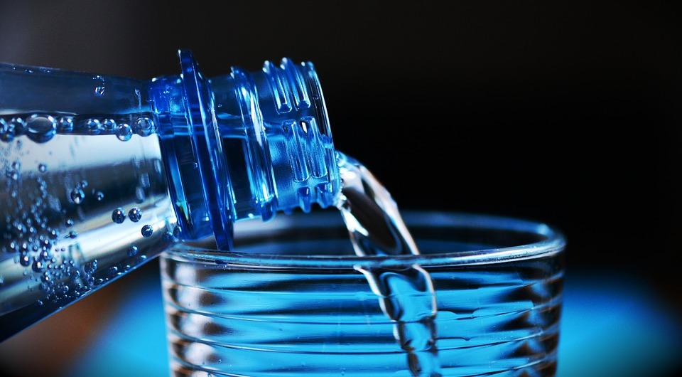 Вода Моршинская в бутылях – польза и здоровье в каждый дом