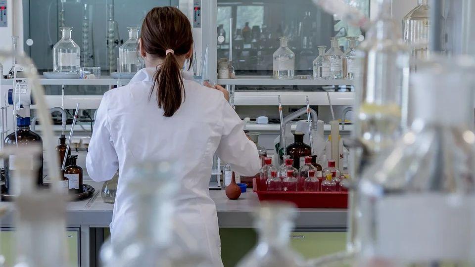 Общий и другие виды исследования мочи в лаборатории IQlab