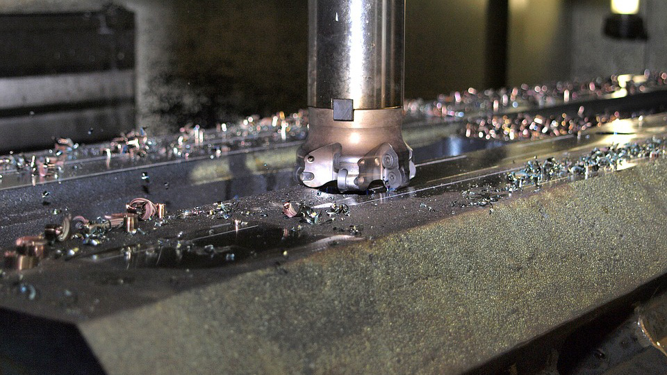 Особенности станков для лазерной резки металла с ЧПУ Abamet