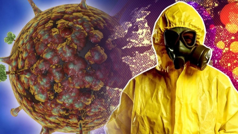Экс-глава Центра по контролю заболеваний США заявил, что COVID-19 «сбежал» из лаборатории Уханя