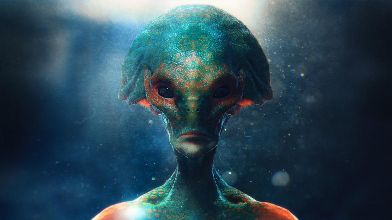 Заявление ученых NASA заставило жителей Земли думать о скором вторжении инопланетян
