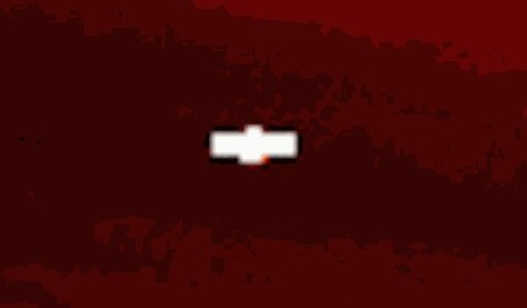 У Солнца вновь обнаружили гигантский «корабль пришельцев»