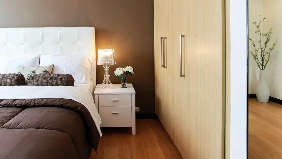 Разбираемся в видах кроватей: какую мебель лучше приобрести