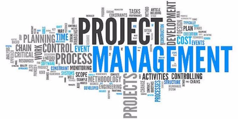 Хочешь эффективно управлять проектами? — Курсы Project Management в Одессе