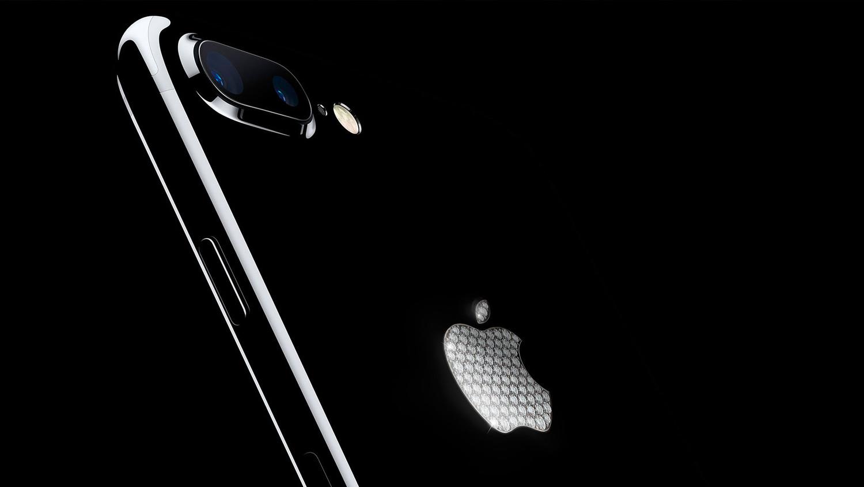 Ученые сообщили о технике будущего, которая заменит iPhone