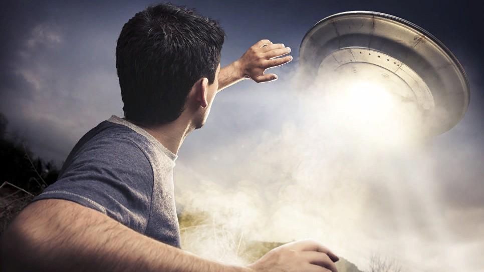 Почему ученые и военные перестали искать пришельцев