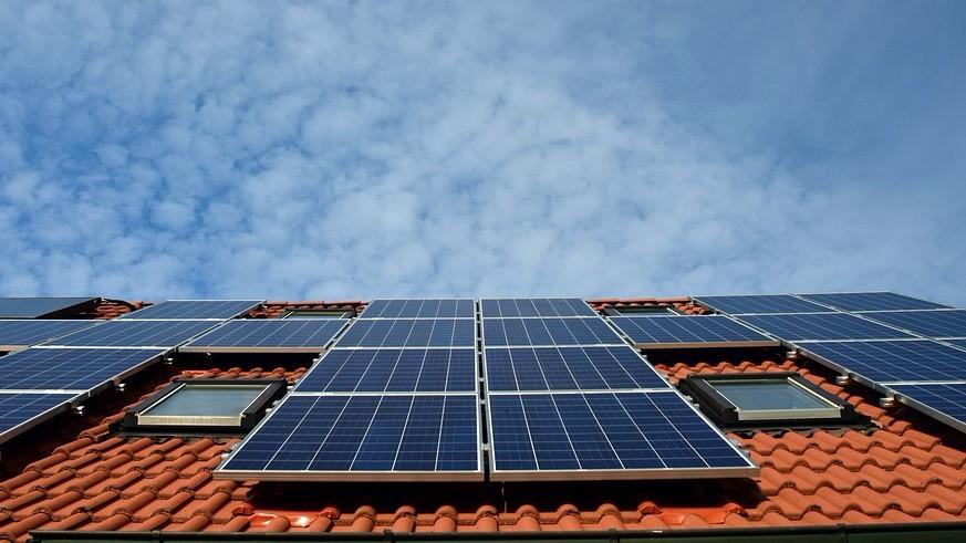 Автономные солнечные электростанции: преимущества и выгода