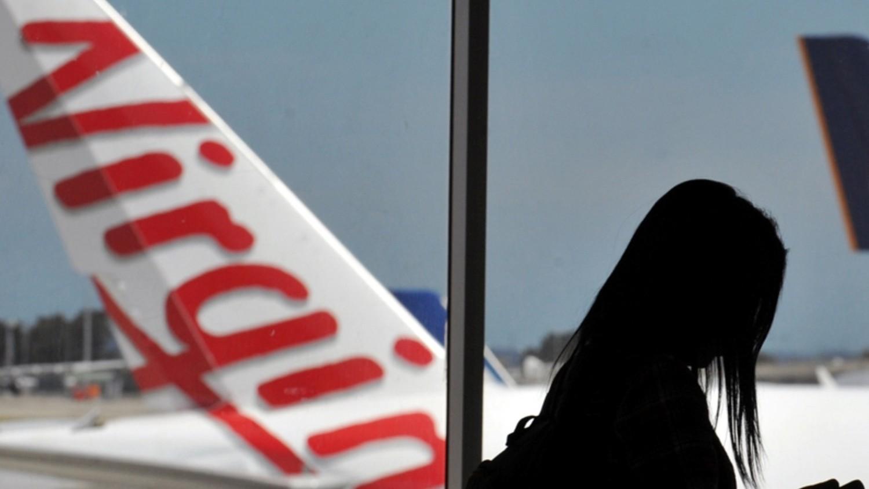 Пятый инцидент с самолетом за пять дней: опять пассажиры почувствовали недомогание