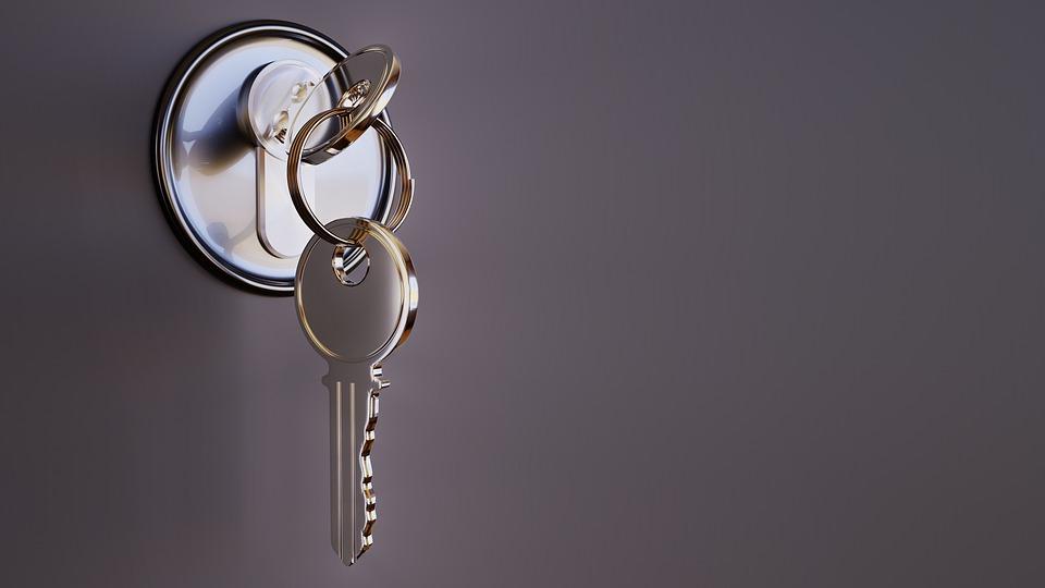 Врезка замка: описание процедуры, советы экспертов