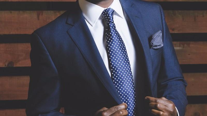 Где купить качественную и стильную мужскую одежду