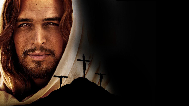 Мужчина во время клинической смерти встретился с Иисусом Христом