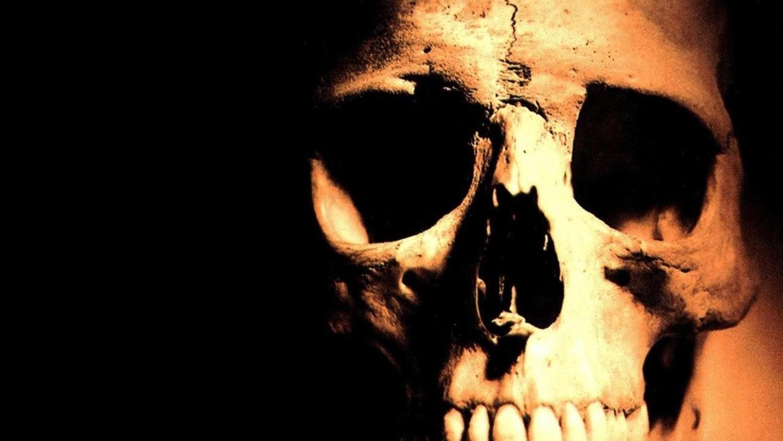 В Китае обнаружены странные вытянутые людские черепа