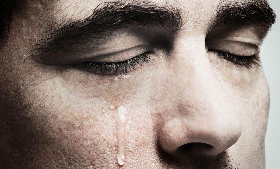 Человек действительно может умереть от «разбитого сердца»
