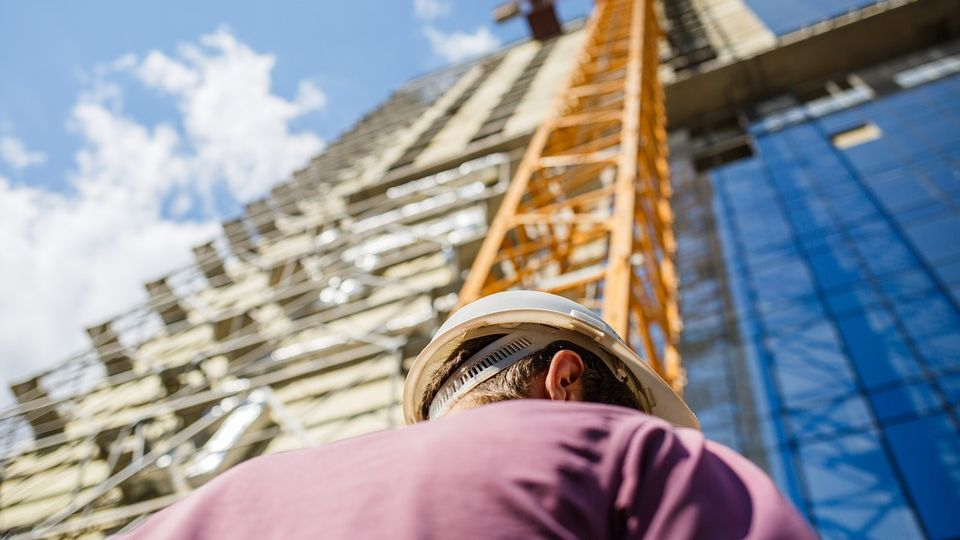 Газобетонный блок – современный и экономичный стройматериал