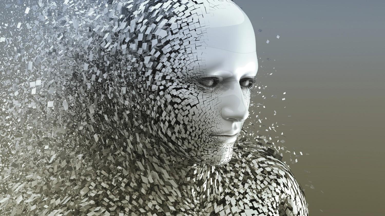 Ученые создали уникальный телепатический компьютер