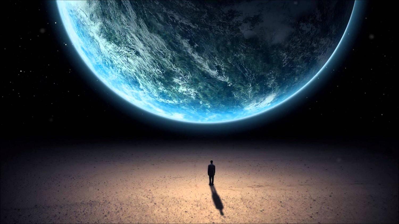20 апреля — лучший день для поиска смысла жизни