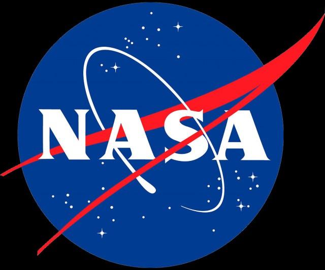 В НАСА выпустили учебник по коммуникации с инопланетянами