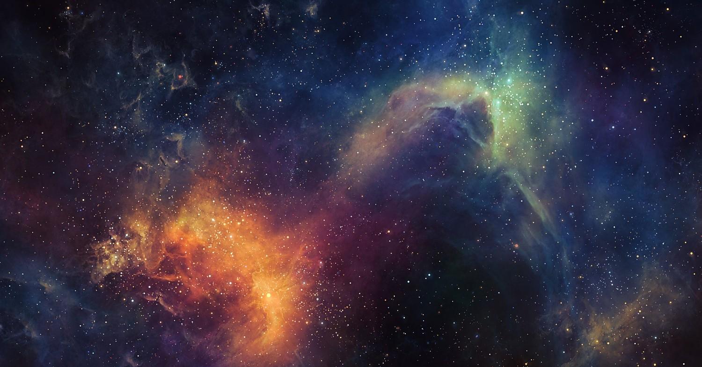 Индийский астробиолог имеет доказательства внеземного происхождения жизни на Земле