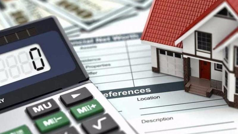 Особенности кредитов выдаваемых под залог
