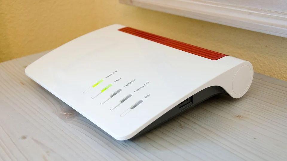 Универсальные Wi-Fi-маршрутизаторы с поддержкой LTE