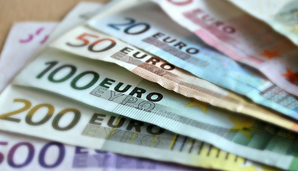 Крайинвестбанк: надежный банк с хорошими условиями